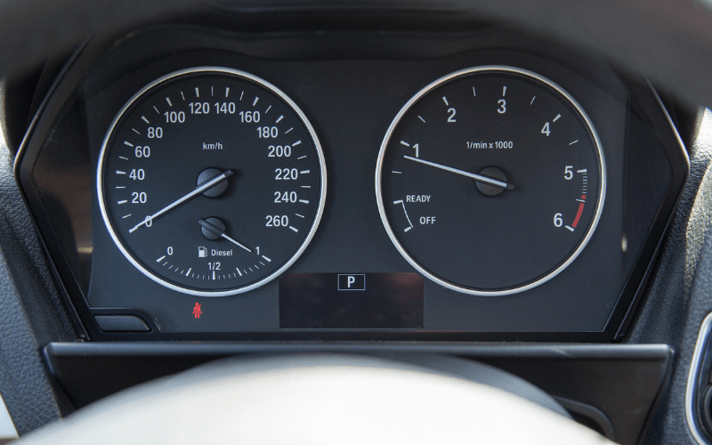 Is It Advisable To Buy High Mileage Cars
