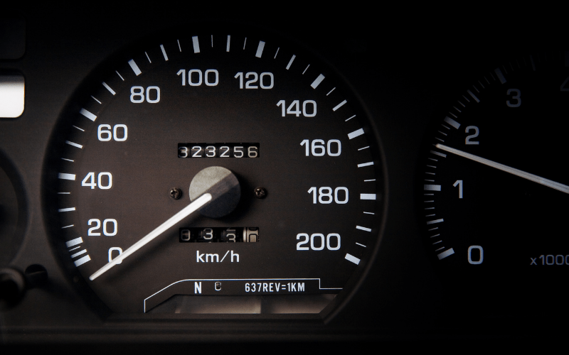 Can You Buy a Car With Zero Miles