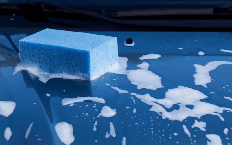 Best Car Wash Soap Alternatives