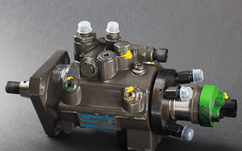 How to Troubleshoot Fuel Pump Problems