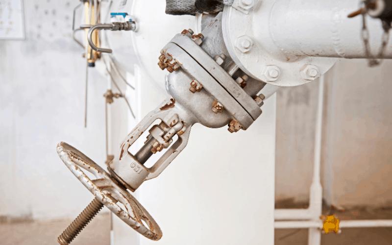 Signs and Symptoms of a Failing Fuel Pump