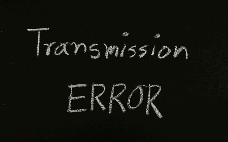 What To Do If Your Transmission Goes Out While Driving