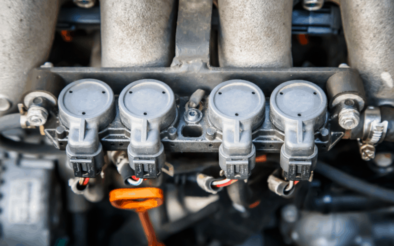 Can Sea Foam Hurt Your Engine