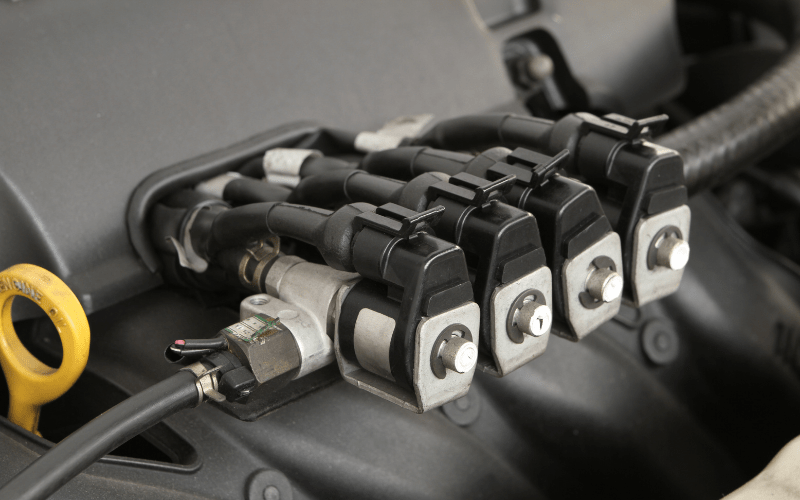 How To Maintain Your Fuel Injectors
